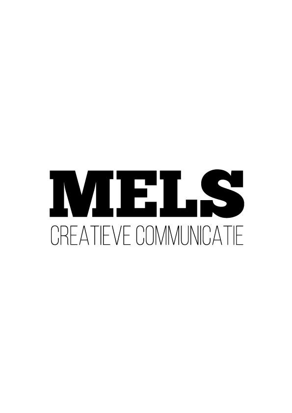 Mels Creatieve communicatie