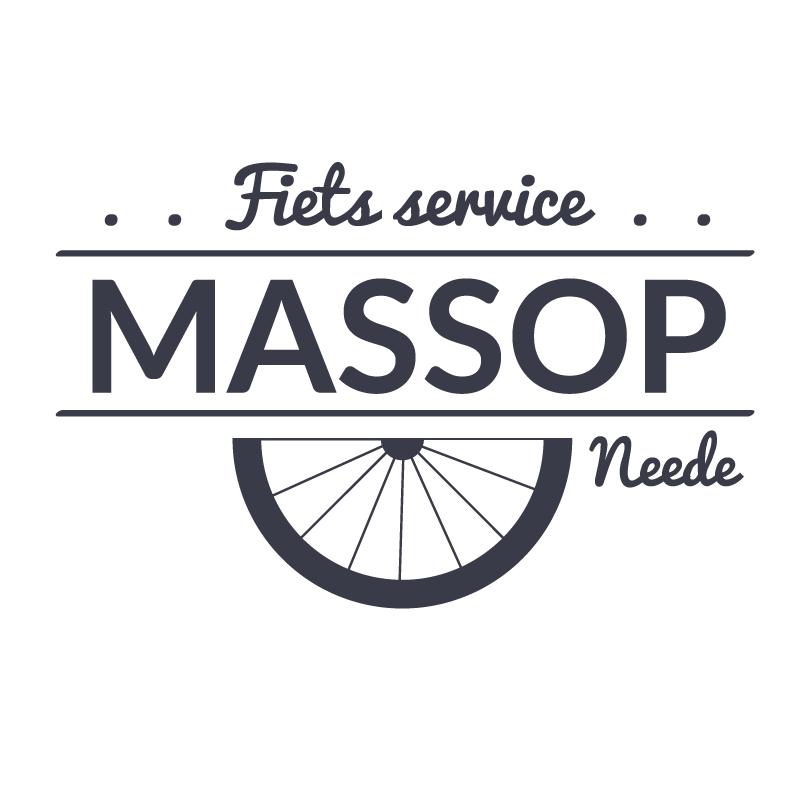 Fiets service Massop